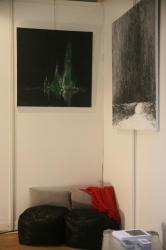 une-artiste-a-paris-verena-von-lichtenberg.jpg