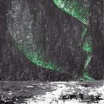 une-exposition-au-grand-palais-avec-l-artiste-peintre-verena-von-lichtenberg-103-100-100-modifiee.jpg