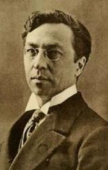 Vassily kandinsky peintre