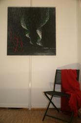 verena-von-lichtenberg-artiste-peintre-a-l-exposition-d-art-contemporain.jpg