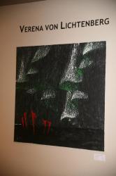 verena-von-lichtenberg-artiste-peintre-au-carrousel-du-louvre-a-paris.jpg
