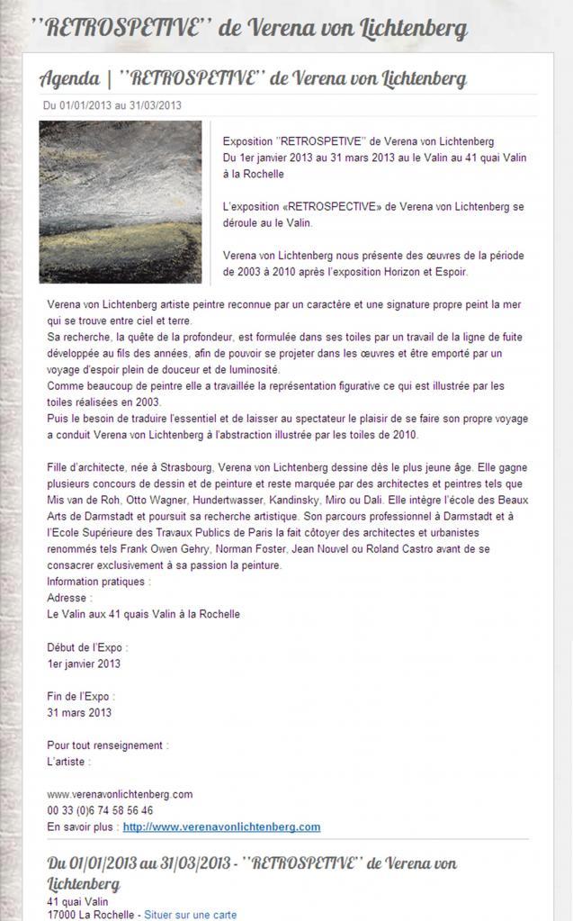 verena-von-lichtenberg-artiste-peintre-la-rochelle-2013-3.jpg