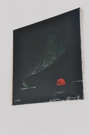 Verena von lichtenberg ces tableaux et oeuvres d art a new york