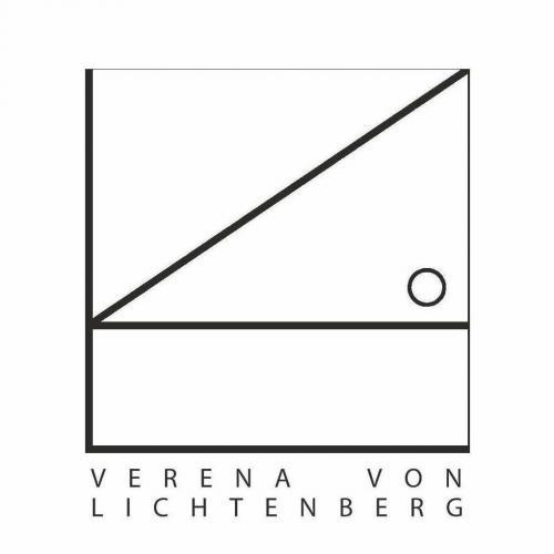 Vvl l artiste peintre verena von lichtenberg et ses expositions d art des tableaux toiles et oeuvres d art dans les galeries et musees des pigments couleurs et peintures a l huile