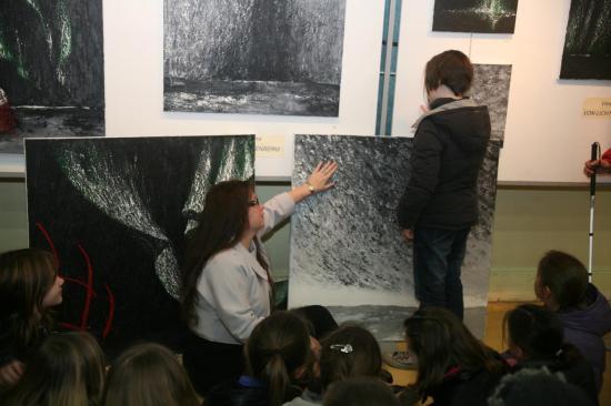 z-105-une-artiste-peintre-dans-le-nord-de-la-france.jpg