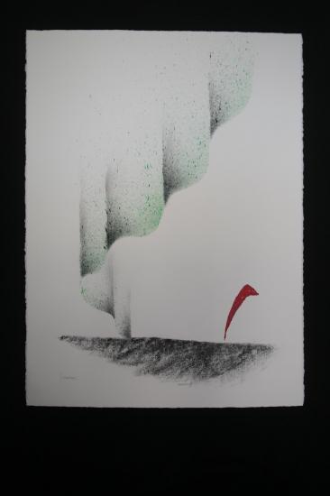 Z 6 die kunstlerin the paintre l artiste peintre verena von lichtenberg et les expositions avec ses tableaux toiles et oeuvres d art