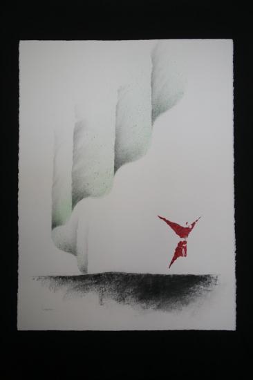 Z 8 verena von lichtenberg the painter die kunstlerin l artiste peintre et ses toiles tableaux et oeuvres d art a paris tokyo new york ou bruges