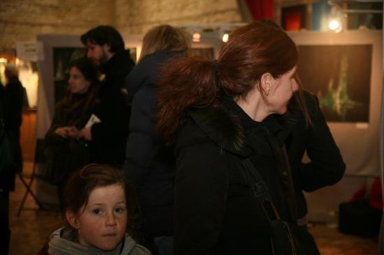 z1030-l-exposition-art-de-verena-von-lichtenberg-artiste-peintre.jpg