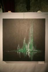 z1051-nord-licht-les-tableaux-de-l-artiste-peintre-verena-von-lichtenberg-1.jpg