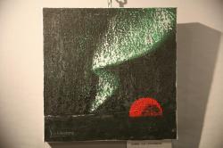 z1053-les-aurores-boreales-de-l-artiste-peintre-verena-von-lichtenberg.jpg