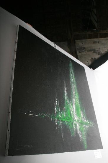 z1055-les-oeuvre-d-art-de-l-artiste-peintre-verena-von-lichtenberg-a-honfleur.jpg